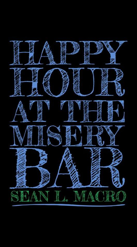 happyhouratthemiserybar
