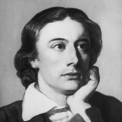 John-Keats-9361568-1-402