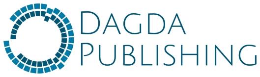 dagda-logo-large